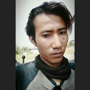 rizkyh75's profile photo