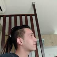 jackw199233's profile photo