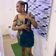 leemarhg's profile photo
