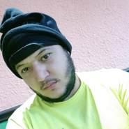 carloscardenas29's profile photo