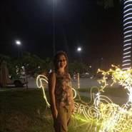maibeea's profile photo