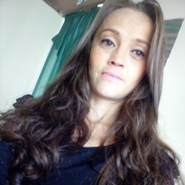 anae796's profile photo