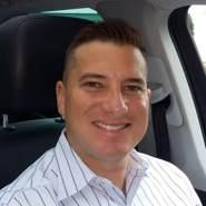 bobby653z's profile photo