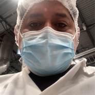 joseg942635's profile photo