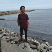 mrasyeed's profile photo