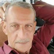 ahmada9564's profile photo