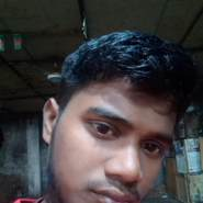 uservhk8164's profile photo