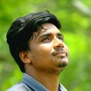 agd9094's profile photo