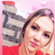 ariane00123's profile photo