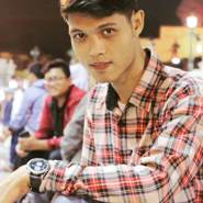 Orang_Kecil's profile photo