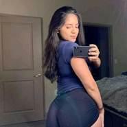 sofia903323's profile photo
