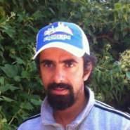 eidsailh's profile photo