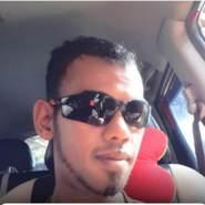 druzzo's profile photo