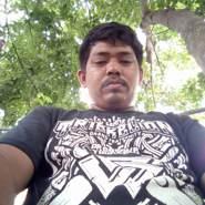 albertr743777's profile photo