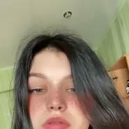 evalove3000's profile photo