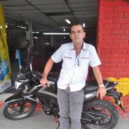 benurm241089's profile photo