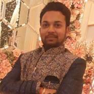 yogeshm294108's profile photo