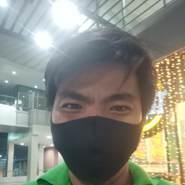userqcxab3104's profile photo
