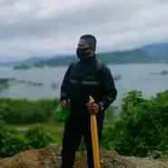 yudhar672081's profile photo