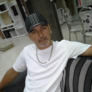 williamsousaaaa's profile photo