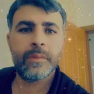 fatihe757006's profile photo