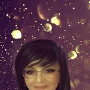 yasminehimer's profile photo
