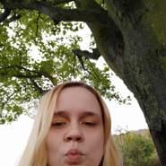 klaudusia530314's profile photo