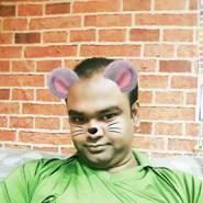 saifi797784's profile photo