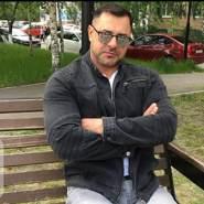 alexa572020's profile photo