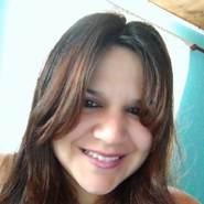 tamarak46250's profile photo