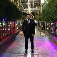 ahmed317124's profile photo