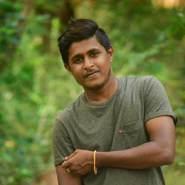 nipunm620373's profile photo