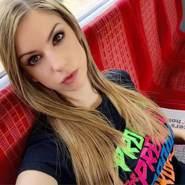 lisab147881's profile photo