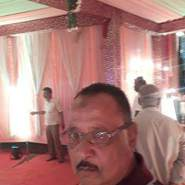 rajun696822's profile photo
