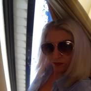 elenimarantidi8's profile photo