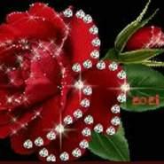 nabela620246's profile photo