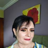 fatima973791's profile photo