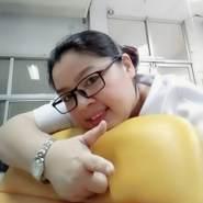 ennisb748936's profile photo