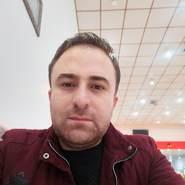 janb248's profile photo