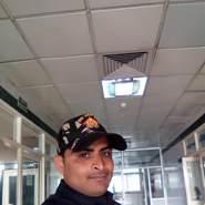 vineetsingh290421's profile photo
