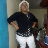 rosap037538's profile photo