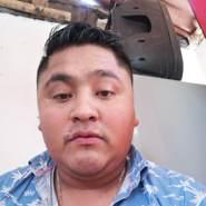 jesusa199160's profile photo