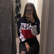 stefany229223's profile photo