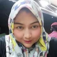 noore285949's profile photo