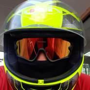 user_nwm341's profile photo