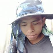 edmundm607927's profile photo