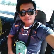 userjylkq603's profile photo