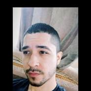 pedror155835's profile photo