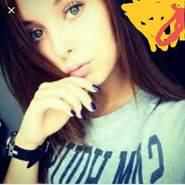 yuliya437064's profile photo