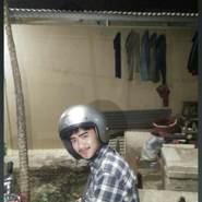 candra576060's profile photo